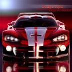 Dodge Viper pict