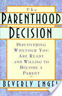 planned parenthood book jacket
