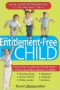 entitlement free kids