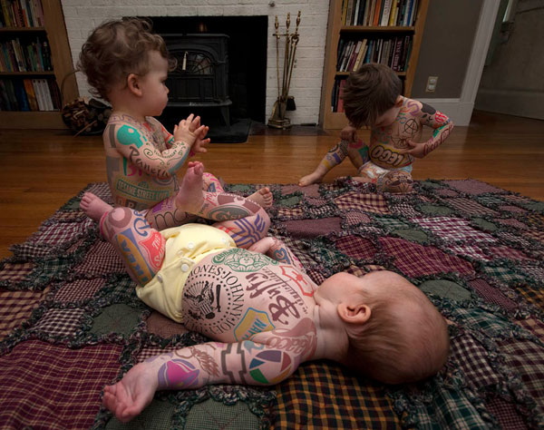 designer_babies