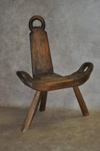 birthing_chair